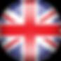 United-Kingdom-Flag-Transparent.png