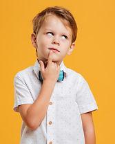 Kid-Thinking.jpg
