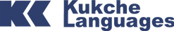 Logo 2021 biru MEMANJANG TANPA FRAME.png