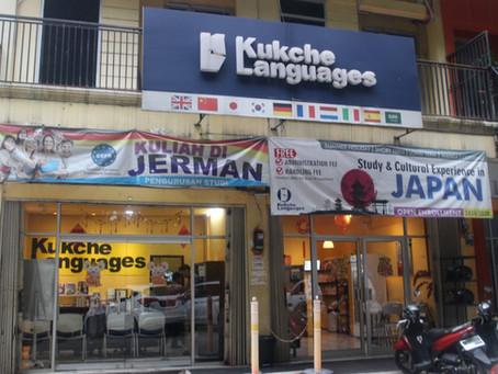 Cara Memilih Tempat Kursus Bahasa Asing Dengan Benar