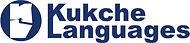 Logo Kukche.jpg