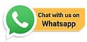 Chat-with-us-on-Whatsapp.webp