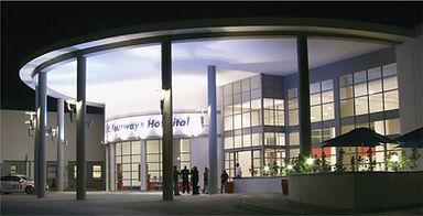 Life Fourways Hospital.jpg