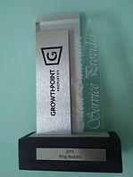 Growthpoint award.jpg
