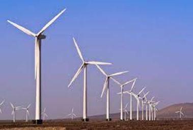 perdekraal wind farm.jfif