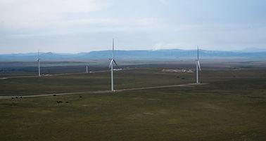 Amakhala Wind Farm Eastern Cape.jpg