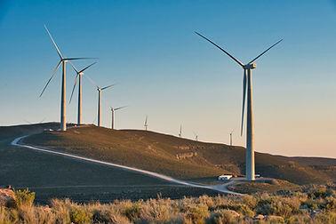 Roggeveld Wind Farm.jfif