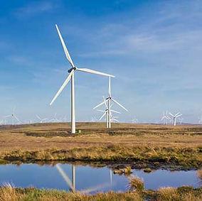 wind-turbine-water kangna Wind Farm.jpg