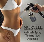 norvell-airbrush-spray-tanning_edited.jp