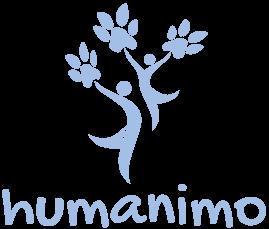 logo-humanimo-2018-ws.png