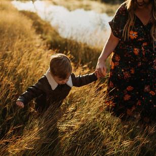 lisarennerphotography-familienshooting-tipps