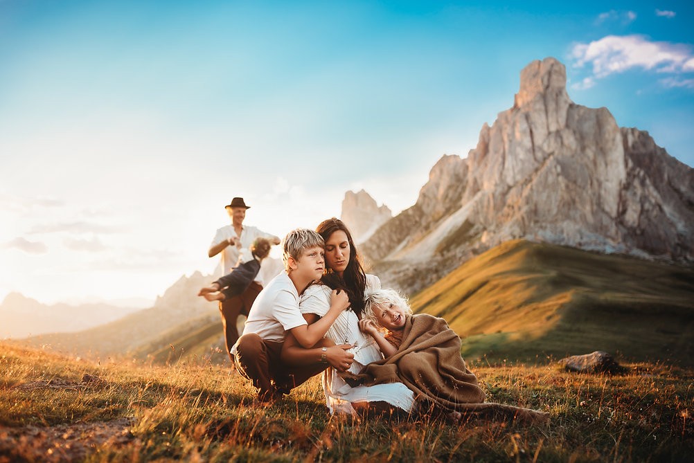 lisarenner-familienfotografie-fotograf-s