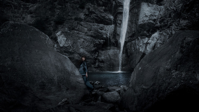 lisarenner-art-fotografsuedtirol-fotoshooting