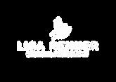 Logo_Lisa_Renner_weißer_Hintergrund_Web