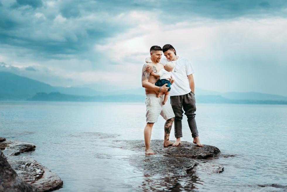 lisarenner-fotograf-südtirol-familienfo