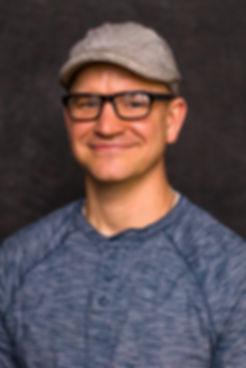 Mark Elliott Student Pastor.jpg
