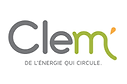 logo clem.png