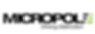 logo micropole.png