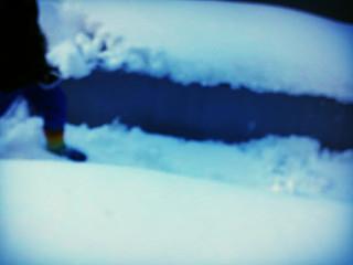 冬ターム BELLS #3