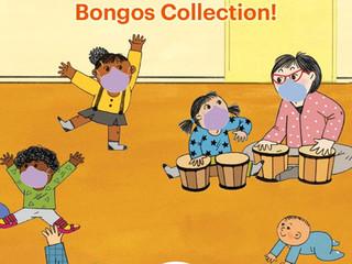 BONGOS 2020