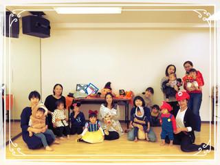 秋ターム FIDDLE week4~7