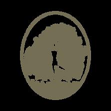 treepose-yoga-logo-transparent-1080-note