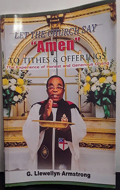 Fr. Armstrong 2.jpg