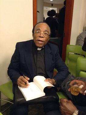 Fr. Armstrong 10.jpg