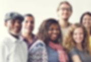 Diversity-group-of-people.jpg