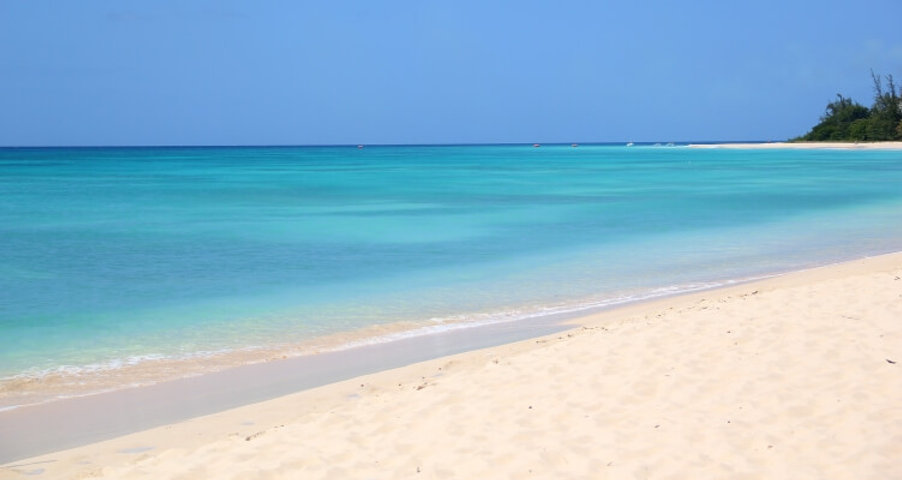 west-coast-beach-brandons.jpg