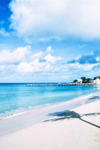 Barbados Beach, redone.png