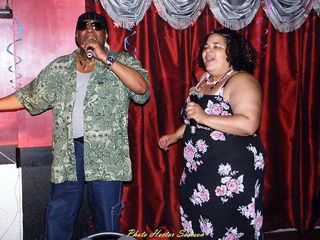 Vijay and singer.jpg