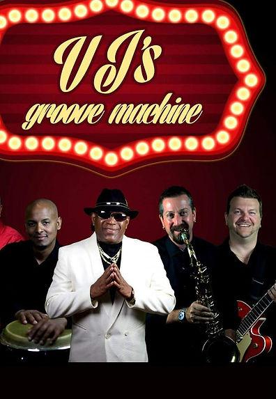 Vijay's groove machine.jpg