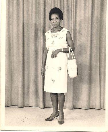 Ma with bag.jpg