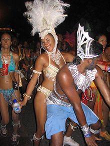 Revellers_Wine_at_Trinidad_Carnival.jpg