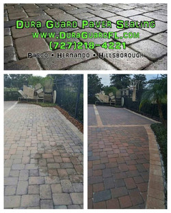 commercial brick paver sealing 7