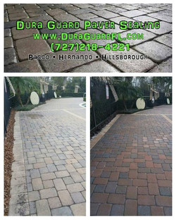 commercial brick paver sealing 6