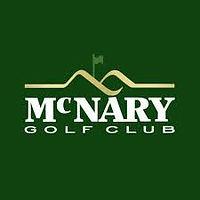 McNary Golf Club.jpg