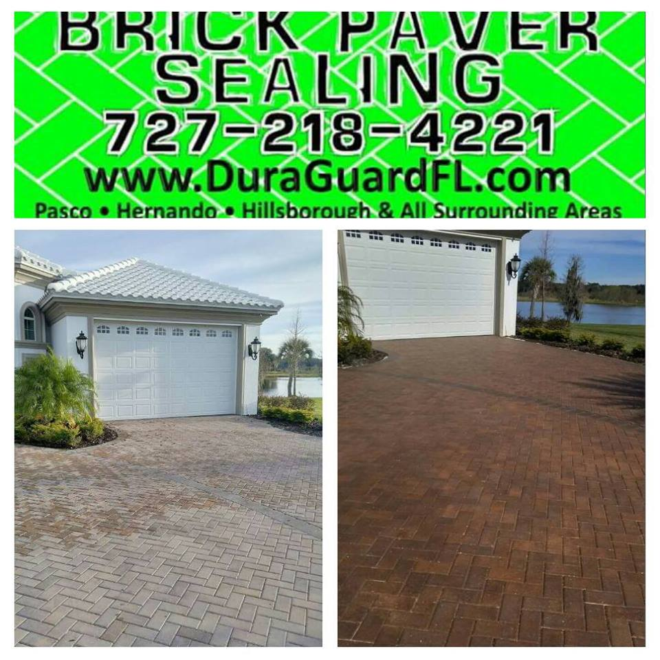 brick paver sealer stripping 3