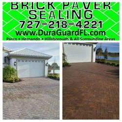 brick paver sealer stripping 3