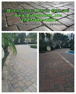 commercial brick paver sealing 9
