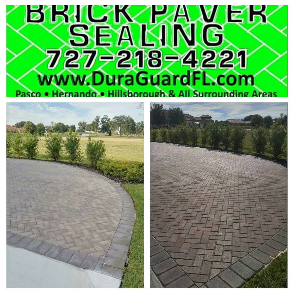 brick paver sealer stripping 9