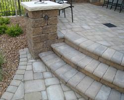 brick paver installations tampa, pasco, hernando, hillsborough 5