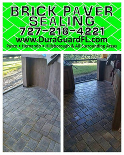 brick paver sealer stripping 14