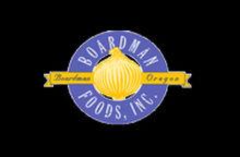 Boardman foods.jpg