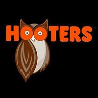 Hooters Logo.jpg