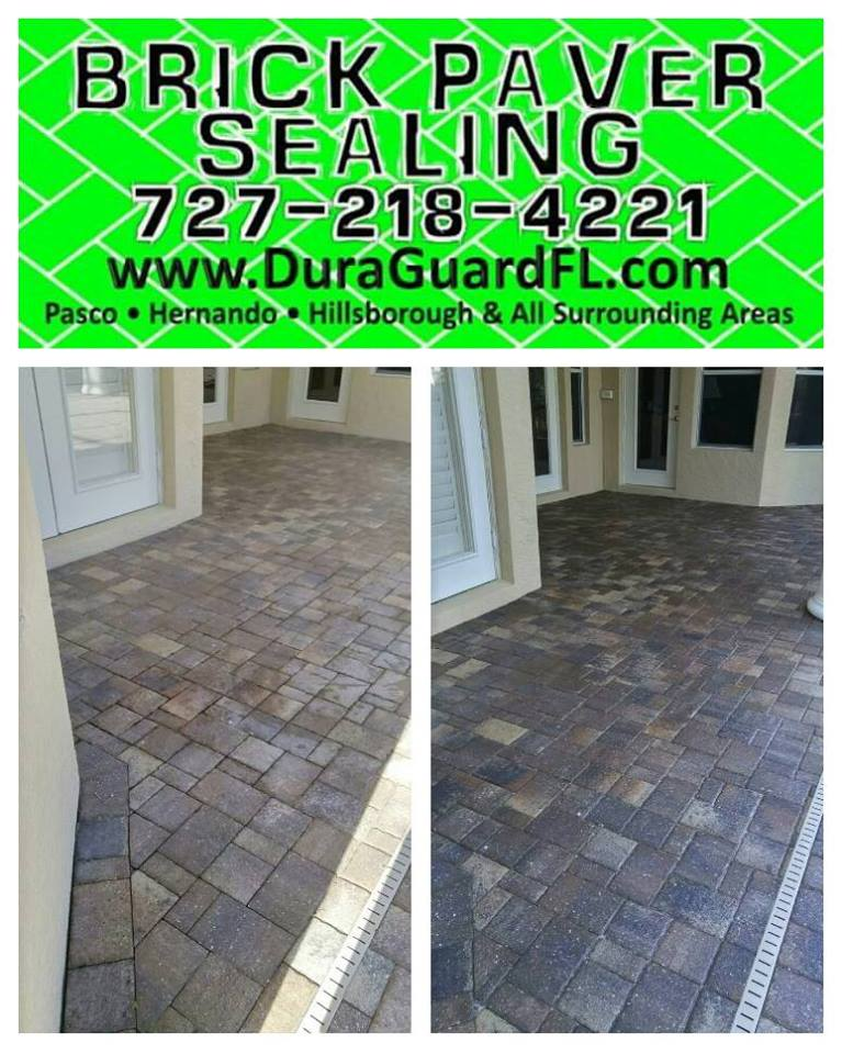 brick paver sealer stripping 16
