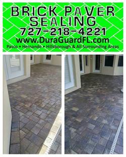 brick paver sealer stripping 16