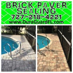 brick paver color enhancement permenant color tint 2