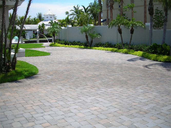 commercial brick paver installations tampa, pasco, hernando, hillsborough